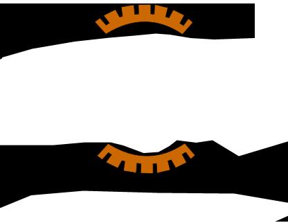 Industrial Commutator Company Ltd | Commutators & Slip Rings | 30 Alliance Blvd, Barrie, ON Canada